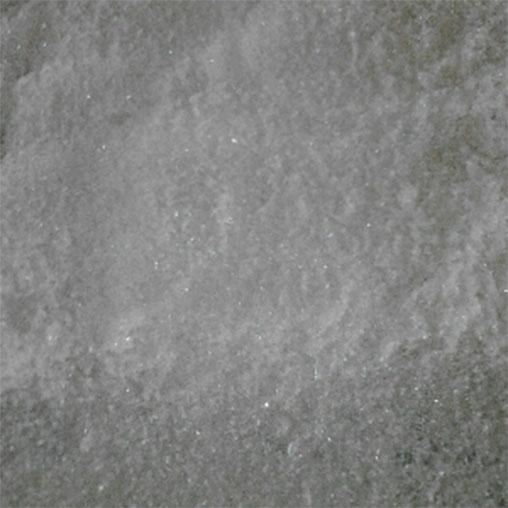 AMMONIUM SULPHATE (WHITE POWDER)