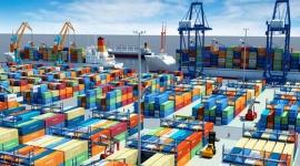 Phân bón DAP, MAP nhập khẩu tiếp tục bị áp thuế tự vệ