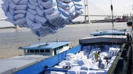 Gạo Việt có thể tiếp tục xuất sang Philippines theo cơ chế hiện hành