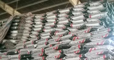 Bổ sung Nhà máy sản xuất phân bón NPK vào quy hoạch